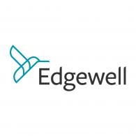 Logo of Edgewell