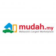 Logo of Mudah.my
