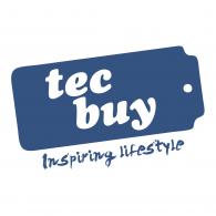 Logo of Tecbuy