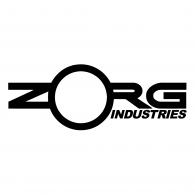 Logo of Zorg Industries