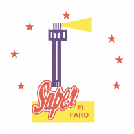 Logo of Super el Faro