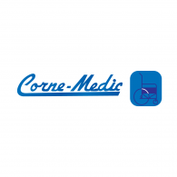 Logo of Cornemedic