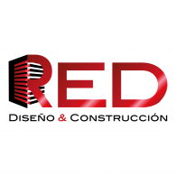 Logo of Red Diseño y Construccion