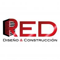 Logo of Red Diseño y Construccion