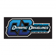 Logo of Dynamic Drivelines