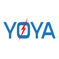 Logo of Yoya