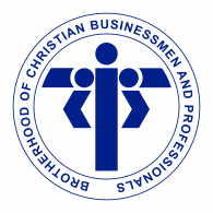 Logo of Brotherhood of Christian Businessmen and Professionals (BCBP)