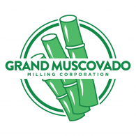 Logo of Grand Muscovado Milling Corporation