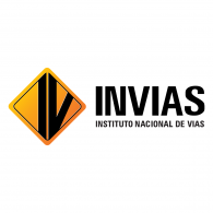 Logo of Invias