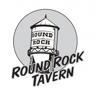 Logo of Round Rock Tavern