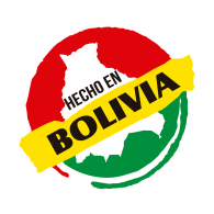 Logo of Nuevo Hecho en Bolivia