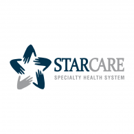 Logo of Starcare Specialty Health System