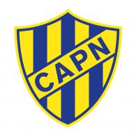 Logo of Puerto Nuevo