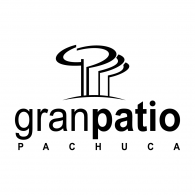 Logo of Gran Patio Pachuca