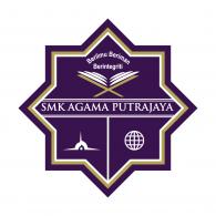 Logo of Sekolah Menengah Kebangsaan Agama Putrajaya