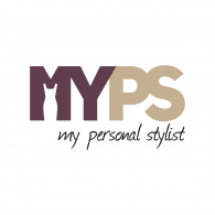Logo of My Personal Stylist