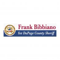 Logo of Bibbiano For Sheriff