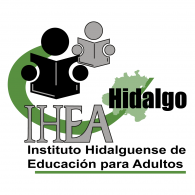 Logo of IHEA