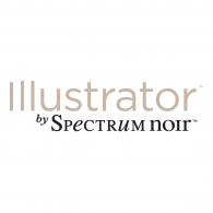 Logo of Illustrator by Spectrum Noir