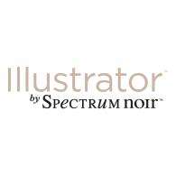 Logo of Illustrator by Spectrum Noir