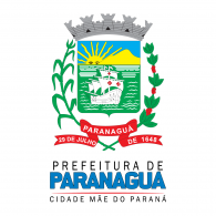 Logo of Paranaguá