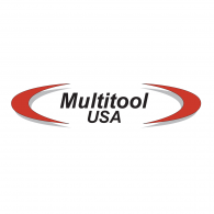 Logo of Multitool USA