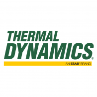 Logo of Thermal Dynamics