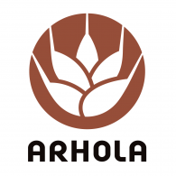 Logo of Arhola