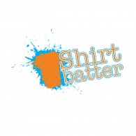 Logo of Shirtbatter