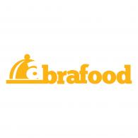 Logo of Abrafood