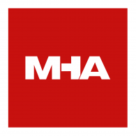 Logo of MHA