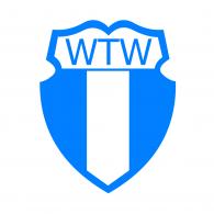 Logo of Warszawskie Towarzystwo Wioślarskie