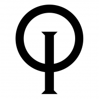 Logo of International Optimist Dinghy Association