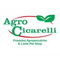 Logo of Agro Cicarelli