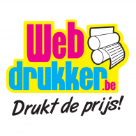 Logo of Webdrukker