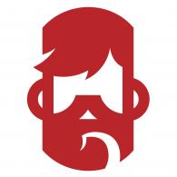 Logo of Red Beard