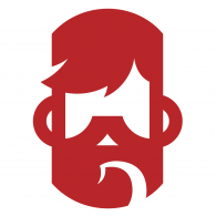 Logo of Red Beard