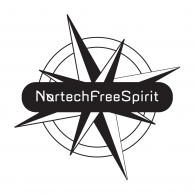 Logo of Nortechfreespirit