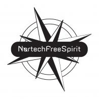 Logo of Nortechfreespirit