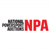 Logo of National Powersport Auctions