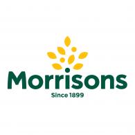 Logo of Morrisons