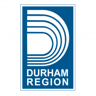 Logo of Durham Region