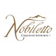 Logo of Nobiletto