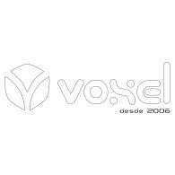 Logo of Voxel C&T