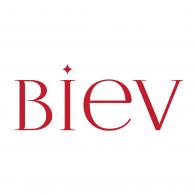 Logo of Biev