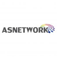 Logo of ASNetwork