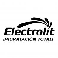 Logo of Electrolit