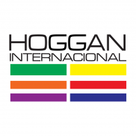 Logo of Hoggan