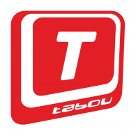 Logo of Tabou Boards