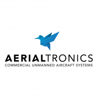 Logo of Aerialtronics